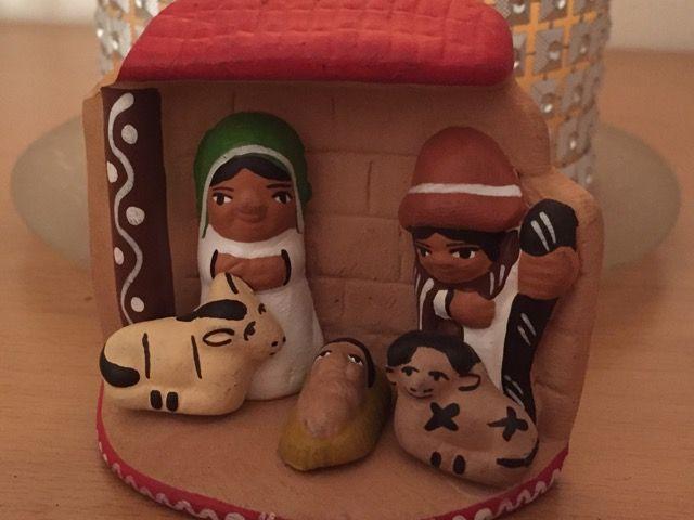 gesegnete weihnachten katholische frauenbewegung s dtirol. Black Bedroom Furniture Sets. Home Design Ideas