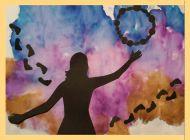 Meiner Spiritualität auf der Spur- mit den Perlen des Glaubens